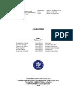 LAPORAN PRAKTIKUM CAUDECTOMI.docx