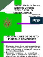 Obligaciones Usmp 2011 II Parte 2 (1)