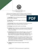 CodeEthicsStandards.pdf