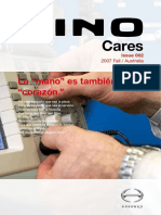 HINO Cares Issue 002 Spanish.pdf