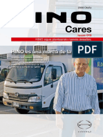 HINO Cares Issue 010 Spanish.pdf