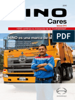 HINO Cares Issue 011 Spanish.pdf
