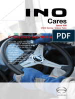 HINO Cares Issue 008 Spanish.pdf
