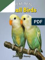 Small Birds Book.pdf