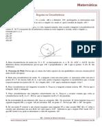 Ângulos na Circunferência - Avançado.pdf