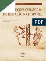 Imitaciones de sigillatas.pdf