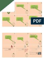 لإعداد مشروع المؤسسة EPAR تقنية.pdf