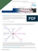 化学品の研究開発と製造販売、グリニヤール反応の日東化成株式会社