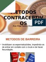 metodoscontraceptivos.ppt-1587022812