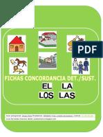 83759602-Cuadernillo-Fichas-Concord-an-CIA-Genero-Numero.pdf
