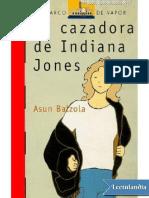 La cazadora de Indiana Jones.pdf