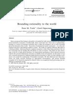 PT_Bounding_2003.pdf