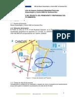estudio de impacto ambiental museo c.pdf