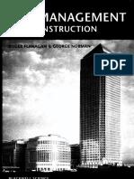 Risk Management And Construction.pdf