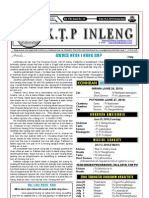 KTP Inleng - June 26, 2010