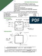 esquemasdegramtica13sintaxissintagmaspreposicionales-120319141335-phpapp01