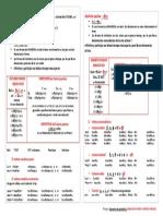 Esquemasdegramticatemasdeaoristoyfuturopasivos 120502105559 Phpapp02(1)