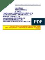 LABORATÓRIOS - COMPLETO.xlsx