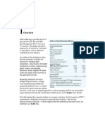 Chap-1 SBP Quarterly Report in English