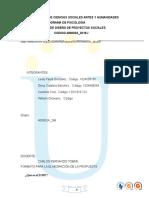 400002A_2016_I_FORMATO_UNIDAD (1) (1)