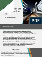 Powerpointpresentationonpublicrelation 150404051643 Conversion Gate01