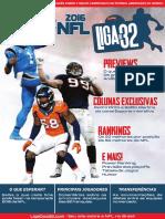 liga-dos-32-revista-liga-dos-32-guia-da-nfl-2016.pdf