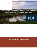 SESION 8 - Fiscalización-Ambiental