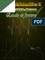 Analisis de Funciones/Banhakeia-Truspa