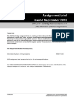 151131-unit-02-information-systems-in-organisations-assignment-brief.pdf
