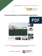 7_NMSA Brief_CDF_IFMRLEAD.pdf