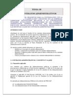 TEMA 18 AUXILIARES LOCAL.doc
