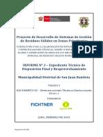 DOC.iii-E3.v1.SJB. Esp. Téc. Edificaciones_E1 v2