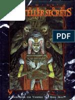 WOD - Vampire - The Dark Ages - Book Of Storyteller Secrets.pdf