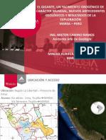 mcamino.pdf
