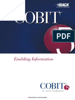 005 ISACA COBIT® 5 Enabling Information.pdf