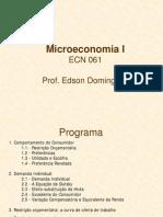 MicroIAula_1