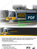 TAHAPAN+PERANCANGAN+Pahl&Beitz.pdf