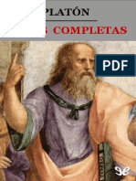 obras completas de platon.pdf