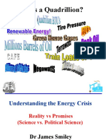 Understanding the Energy Crisis Rev 2