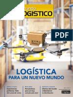 Mundo Logistic o