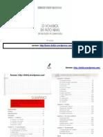 LivroVoleibolealtoNivel.pdf