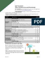 Sign permit info.pdf
