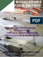 3 - laminador .pdf