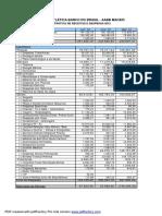 Controle Financeiro Aabb 2012 4 Trimestre