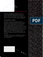 Teaching Business English.pdf