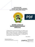 Malla Curricular ESBAPOL Seguro1