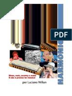 uc_55.pdf