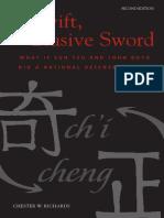 swift_elusive_sword_2nd_ed.pdf