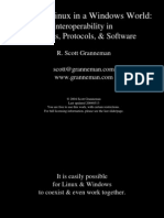 Linux in windows.pdf