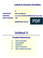 ETICA PROFESIONAL CONTABLE_prof. Pajuelo 2016